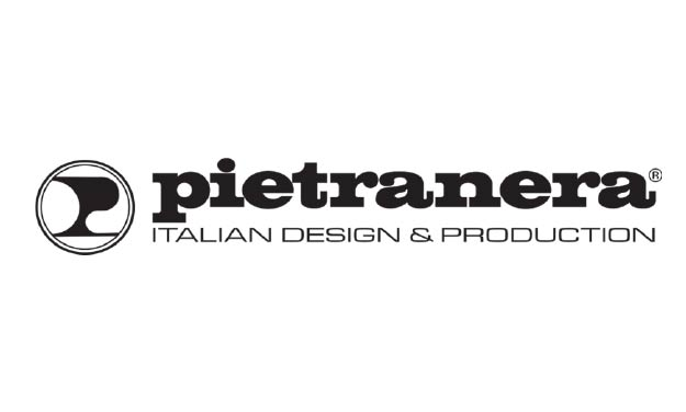 PIETRANERA supplier in uae