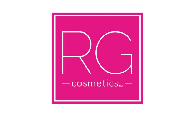 RG COSMETICS supplier in uae