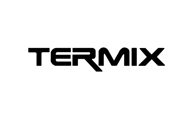 TERMIX supplier in uae
