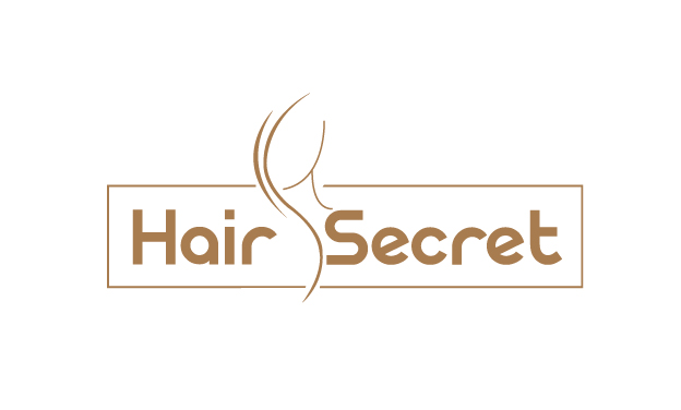 HAIR SECRET supplier in uae