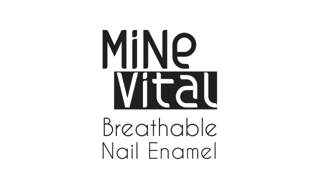 MINE VITAL supplier in uae