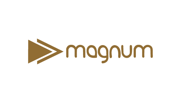 Magnum supplier in uae