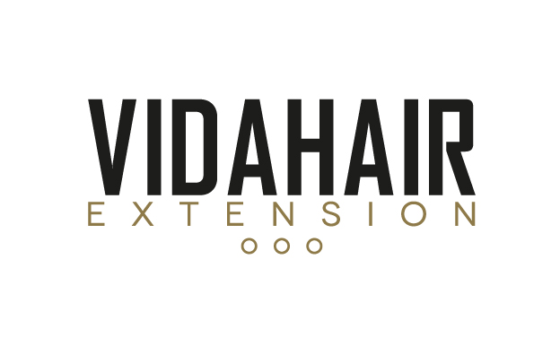 VIDAHAIR supplier in uae