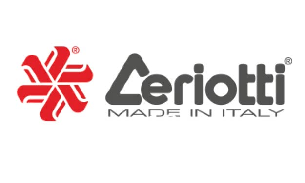 CERIOTTI supplier in uae