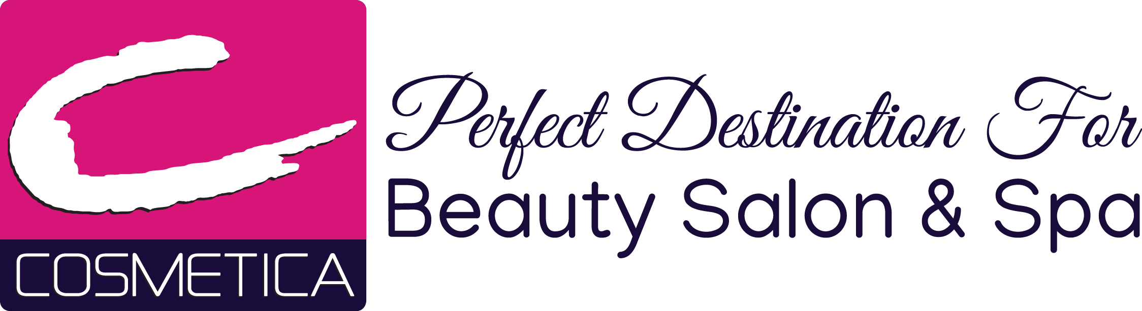 cosmetica beauty and personal care equipment trading llc