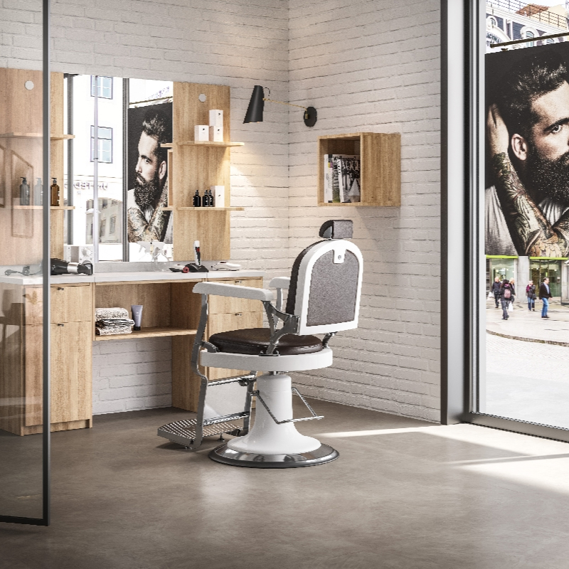 best gents salon chair available in uae, dubai