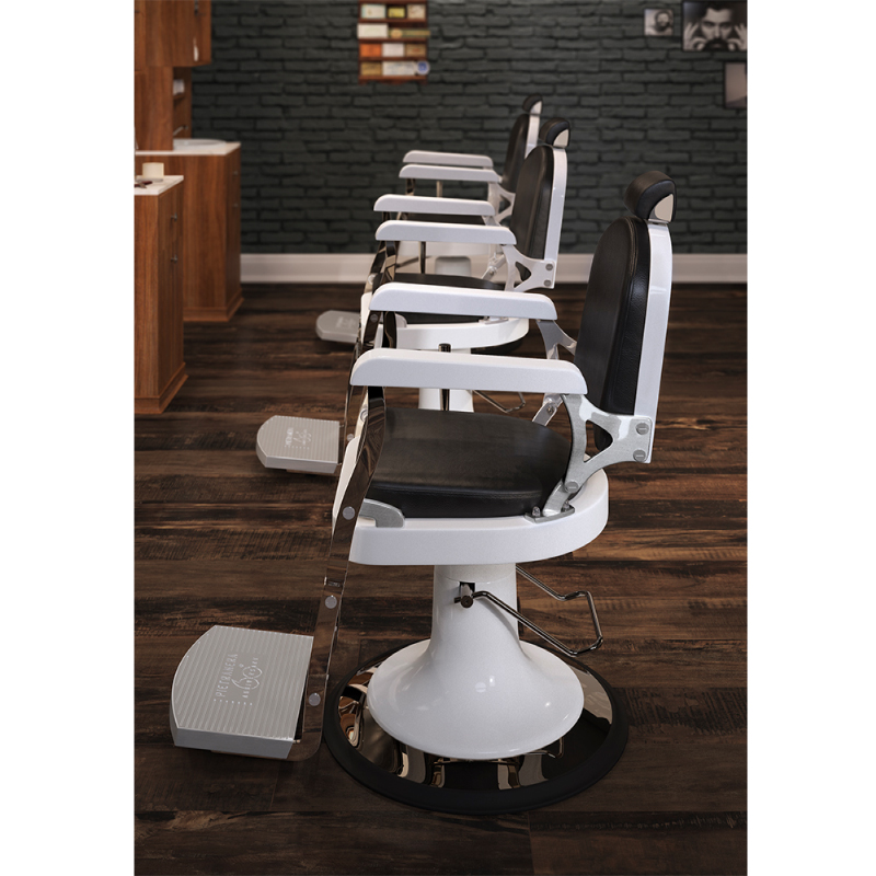 best salon chair in dubai, uae